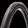 Challenge Strada Bianca Pro Cyclocross/Gravel Tubular Tyre In Black 700x30