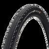 Challenge Gravel Grinder Race Clincher Cyclocross/GravelTyre Black 700 x 38