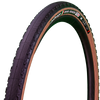 Challenge Gravel Grinder Race Tubeless Ready Cyclocross/Gravel Tyre 650b x 46