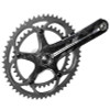Campagnolo Record Ultra Torque Carbon 11 Spd Chainset FC9- RE040C