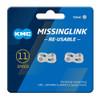KMC Missing Link 11 Speed