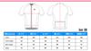 Sprockets Short Sleeve Flash Jersey