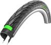 Schwalbe Energizer Plus Performance GreenGuard Rigid E-Bike Tyre 700 x 47