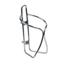 Nitto 80 Stainless Steel Bottle Cage