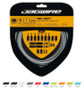 Jagwire Pro Shift Gear Cable Kit