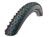 Schwalbe Addix Rocket Ron Evo SpeedGrip SnakeSkin TLR Folding Tyre 27.5 x 2.80