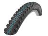 Schwalbe Addix Rock Razor Evo SpeedGrip SnakeSkin TL-Easy Folding Tyre 29 x 2.35