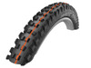 Schwalbe Addix Magic Mary Evo Soft Super Gravity TLR Folding Tyre 27.5 x 2.35
