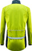 Funkier Attack Kids Windproof Water-Resistant Jacket | All Colours and Sizes | WJ-1327K