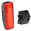 Ravemen TR20 USB Rechargeable Rear Light | 20 Lumens