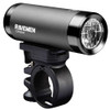Ravemen CR300 USB Rechargeable DuaLens Front Light w. Remote | 300 Lumens