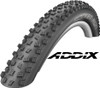 Schwalbe Addix Rocket Ron Performance SpeedGrip TL-Ready Folding Tyre 26 x 2.25