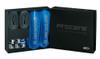 "Schwalbe Evo Pro Core Tube Kit | 27.5"" 650B"