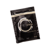 TORQ Engery Drink Powder Sachets Box of 20 All Flavours