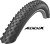 Schwalbe 2019 Addix Racing Ray Performance TLR X-Country Folding Tyre All Sizes