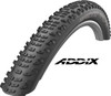 Schwalbe Addix 2019 Racing Ralph Performance TLR X-Country Folding Tyre