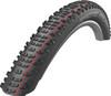 Schwalbe Addix 2019 Racing Ralph Speed SnakeSkin TLE X-Country Folding Tyre