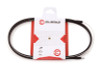 Clarks Stainless Steel MTB / Hybrid / Road Brake Cable