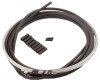 Clarks Stainless Steel MTB / Hybrid / Road Gear Cable Carded