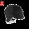 Giro Ambient Winter Water Resistant Thermal Fleece Lined Skull Cap In Black