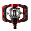 DMR  V-Twin SPD Pedal All Colours