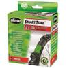 Slime Self Sealing MTB Tubes Presta Valve