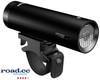 Ravemen CR700 (700 Lumens) / TR30M (30 Lumens) USB Rechargeable Twinset