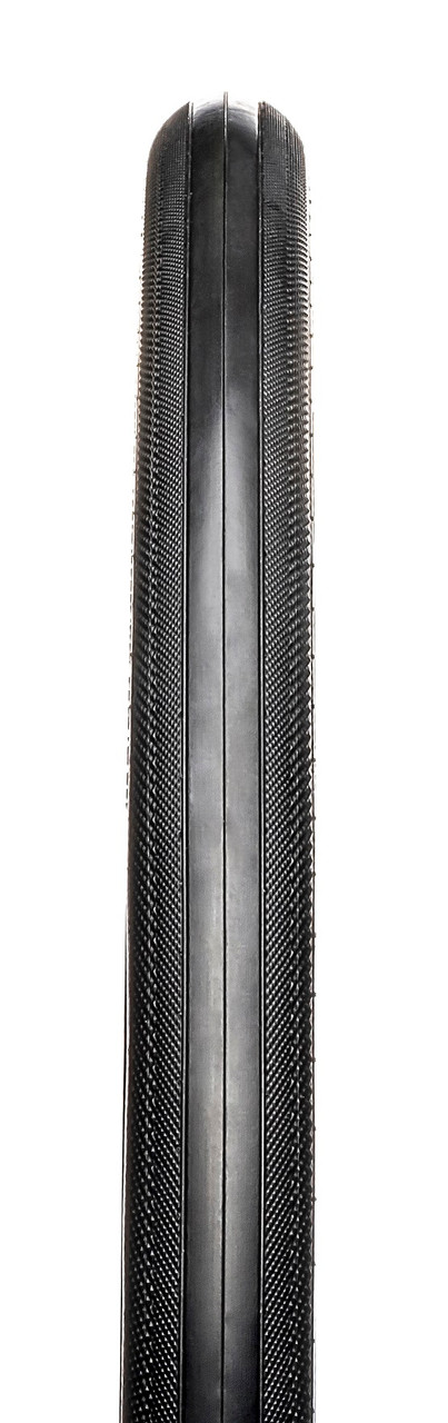 Hutchinson Sector E-Bike Tubeless Ready Road Tyre 700 x 32c E-Bike Ready