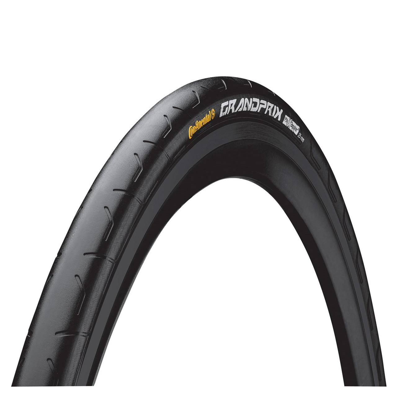 Continental Grand Prix BlackChili Wired Tyre