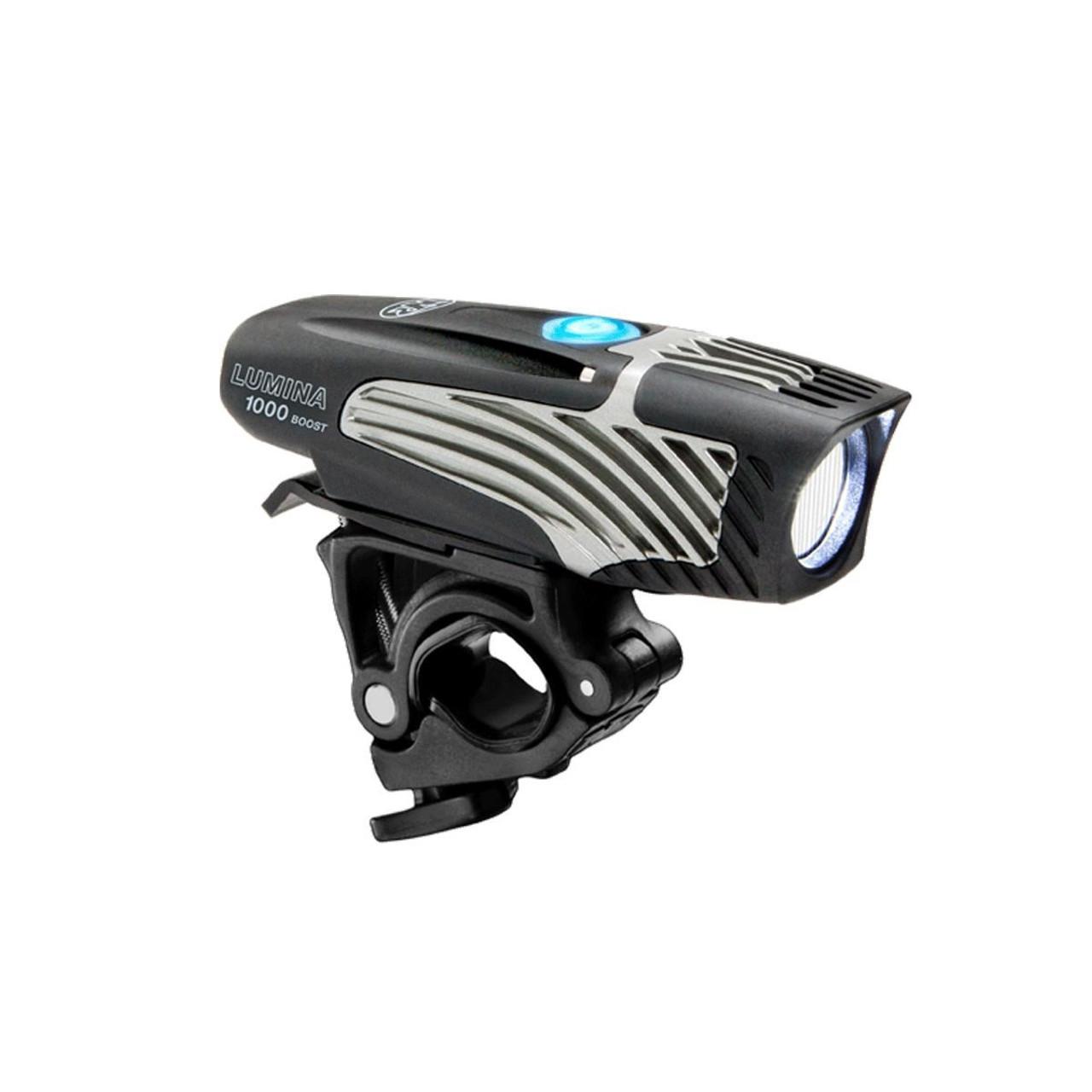 NiteRider Lumina 1000 Boost LED Front Light