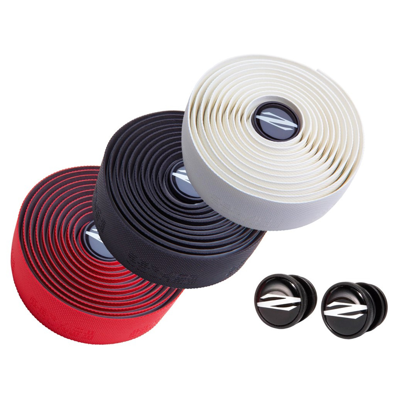 Zipp Service Course CX Padded Handlebar Tape All Colours