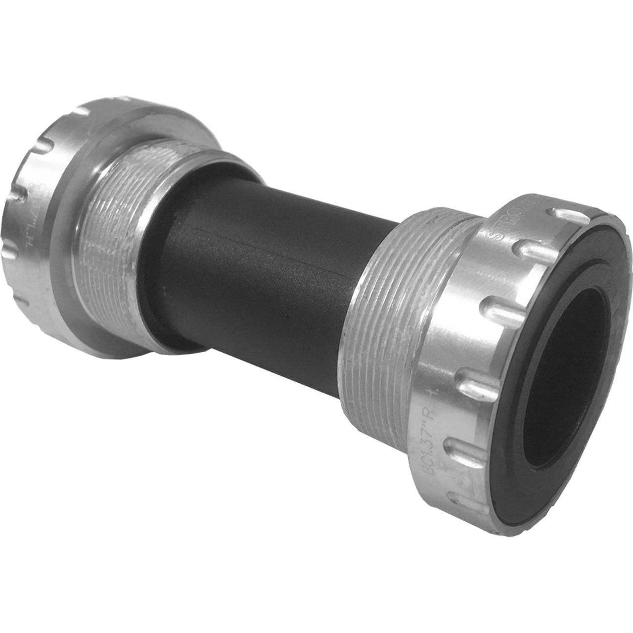 Stronglight S350122 Bottom Bracket for Shimano Hollowtech II 68mm