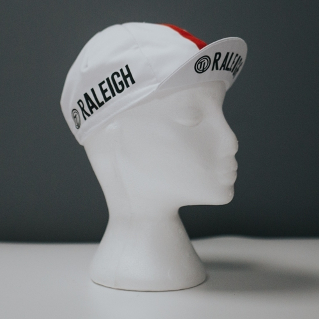 Apis Cotton Vintage Cap One Size