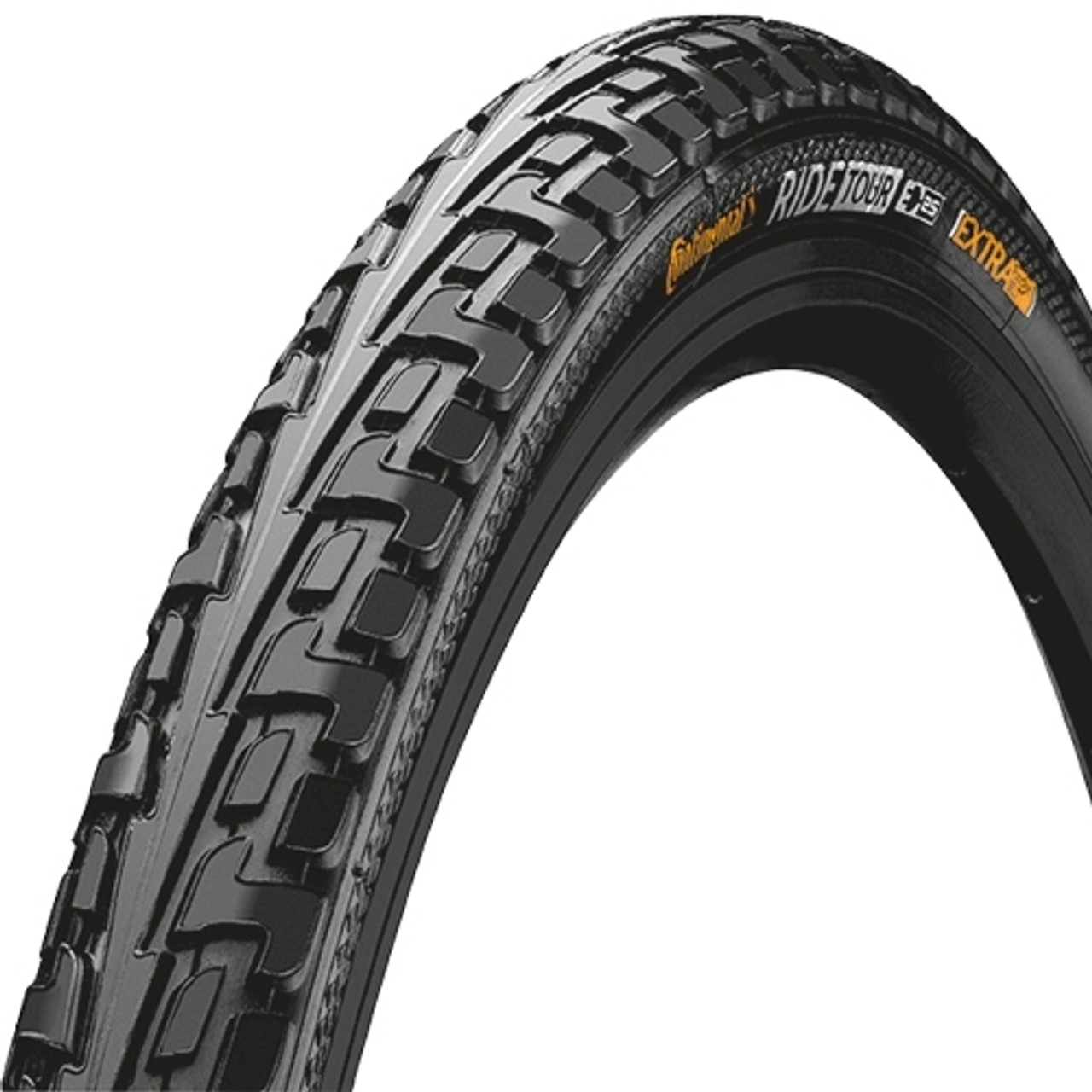 Continental Ride Tour Rigid Road Tyre