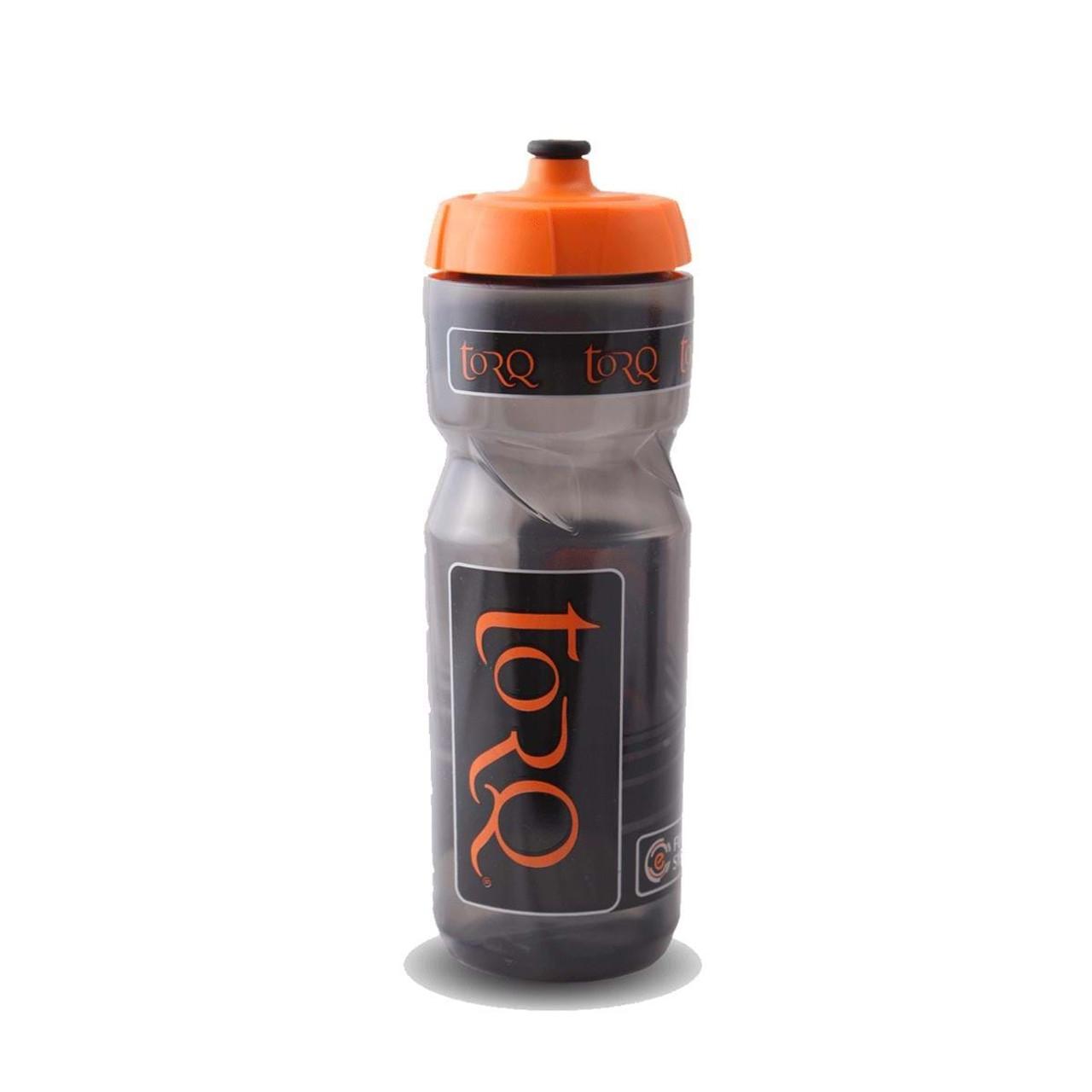 TORQ Drinks Bottle 750ml