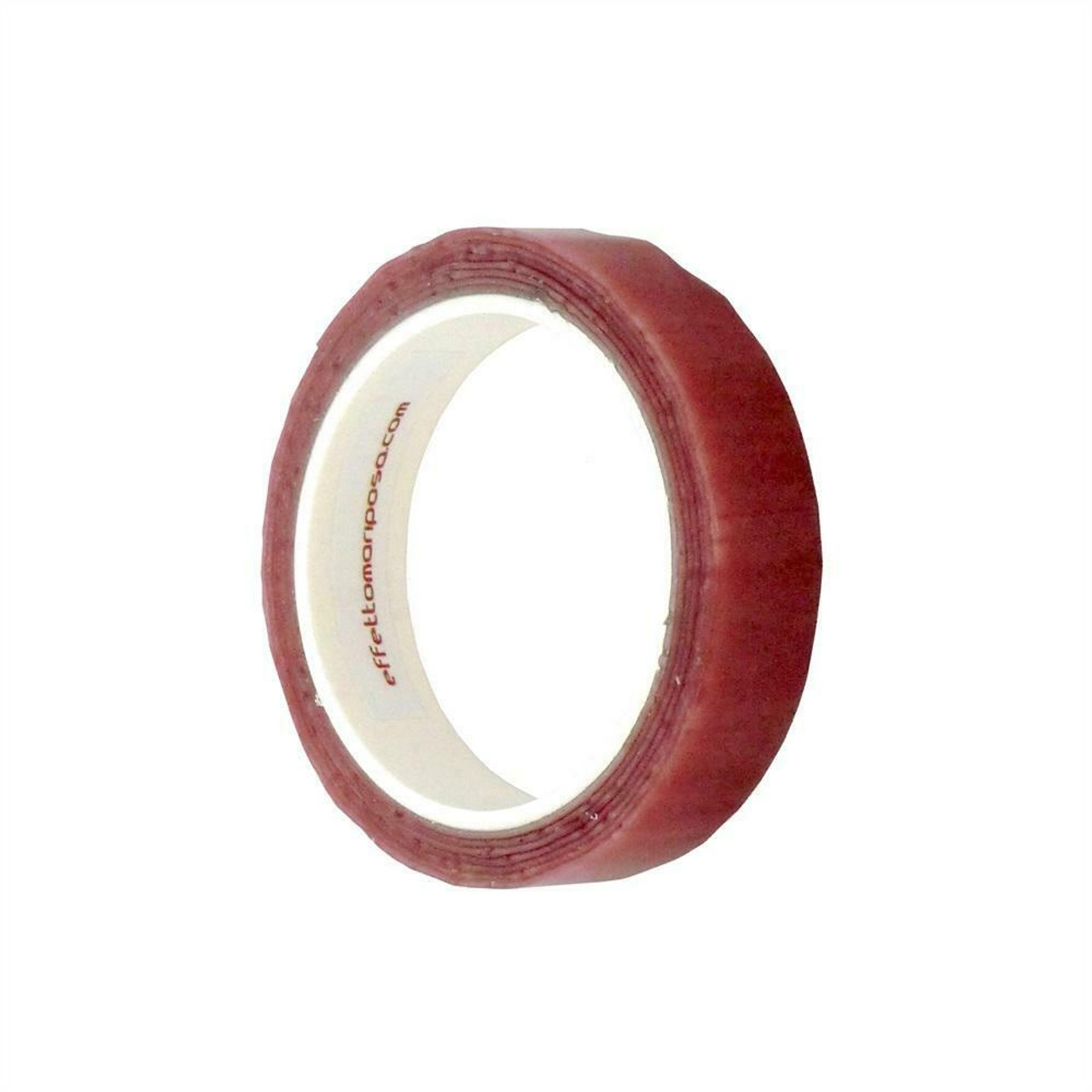 Effetto Carogna Double Sided Tape For Tubular Road/CX Tyres All Sizes