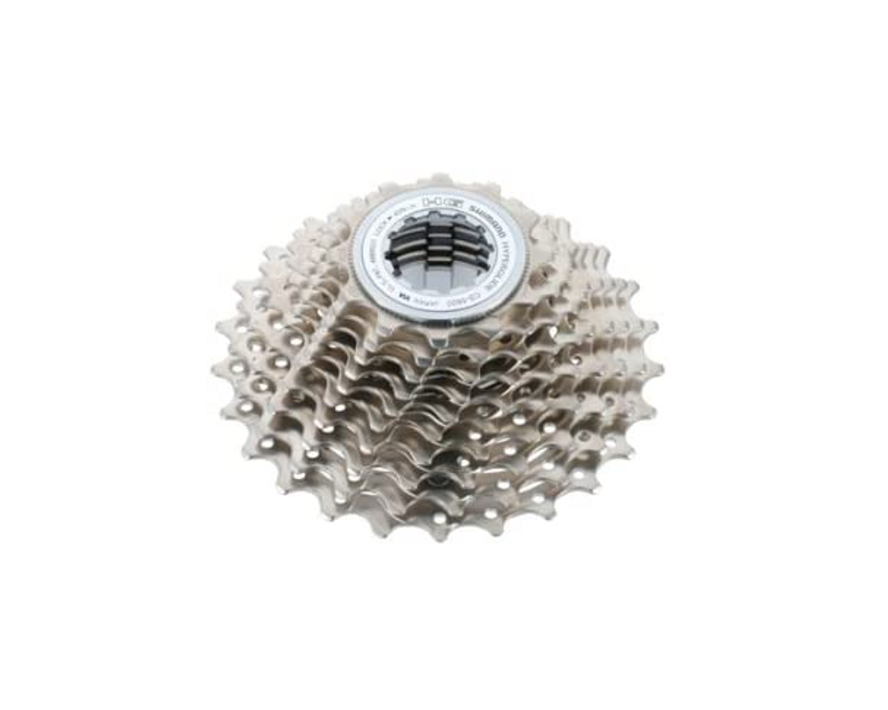 Shimano 5600 10 Speed Cassette All Sizes