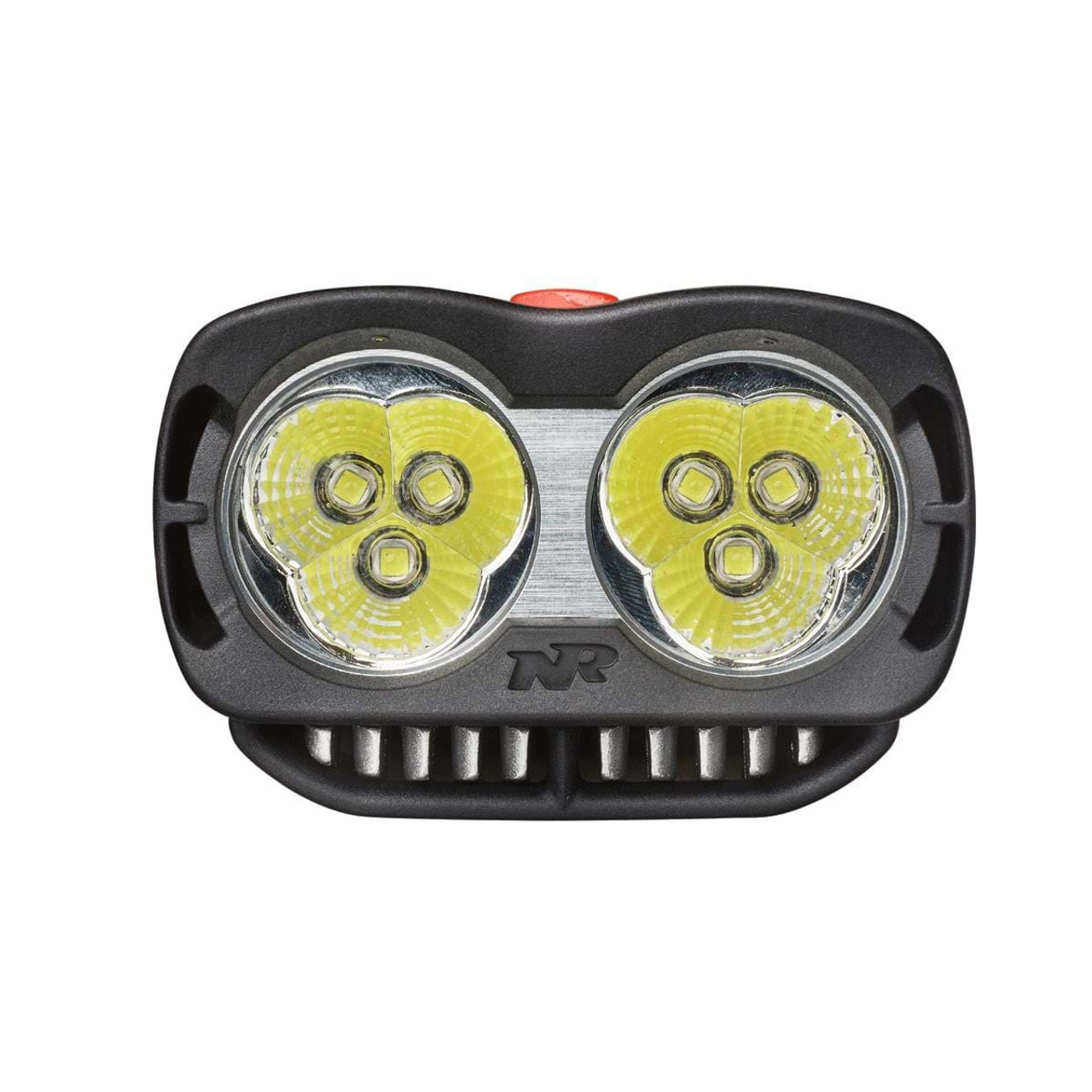 Niterider Pro 4200 Enduro Front Light With Mount And Charger RRP £425