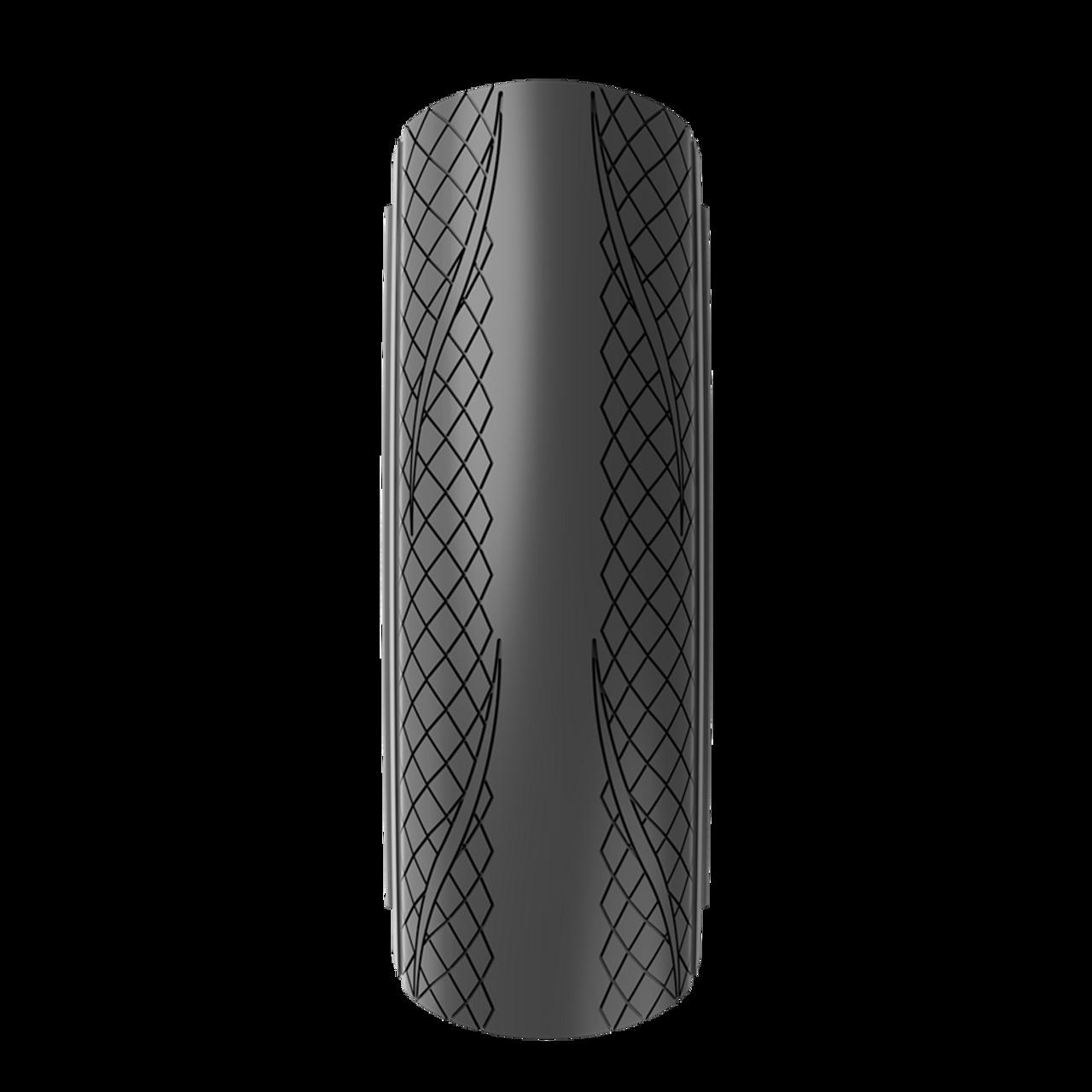Vittoria Rubino Pro Speed G+ Folding Road Tyre 700 x 23c