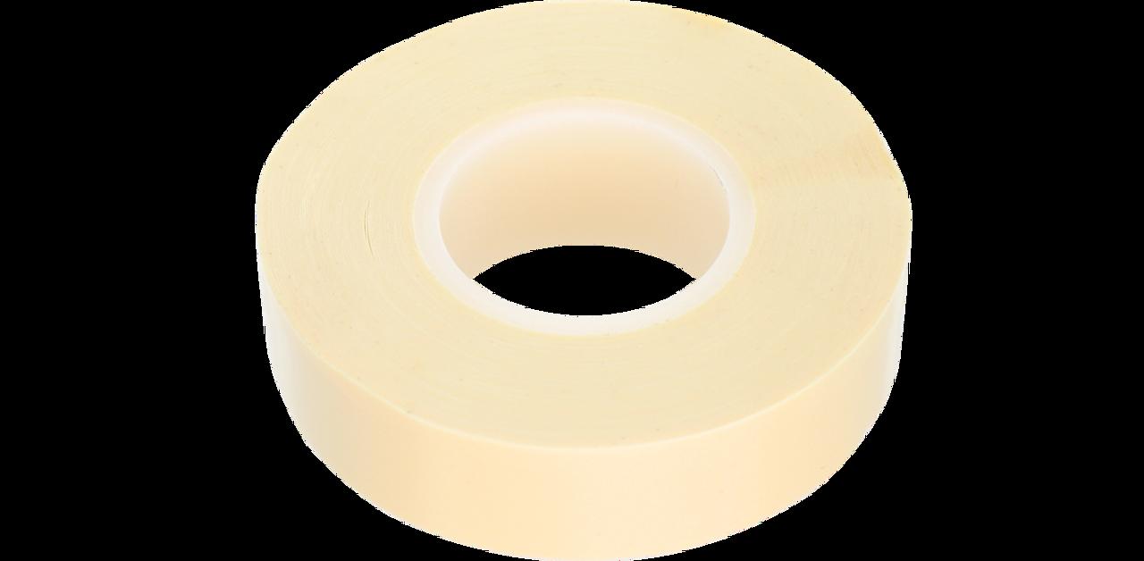 Var Tubeless 29mm Rim Tape - 10m