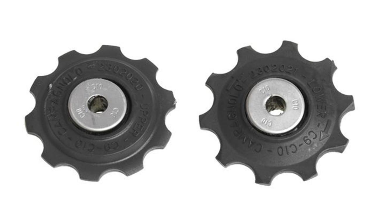 Campagnolo RD-RE600 9 Speed Jockey Wheels