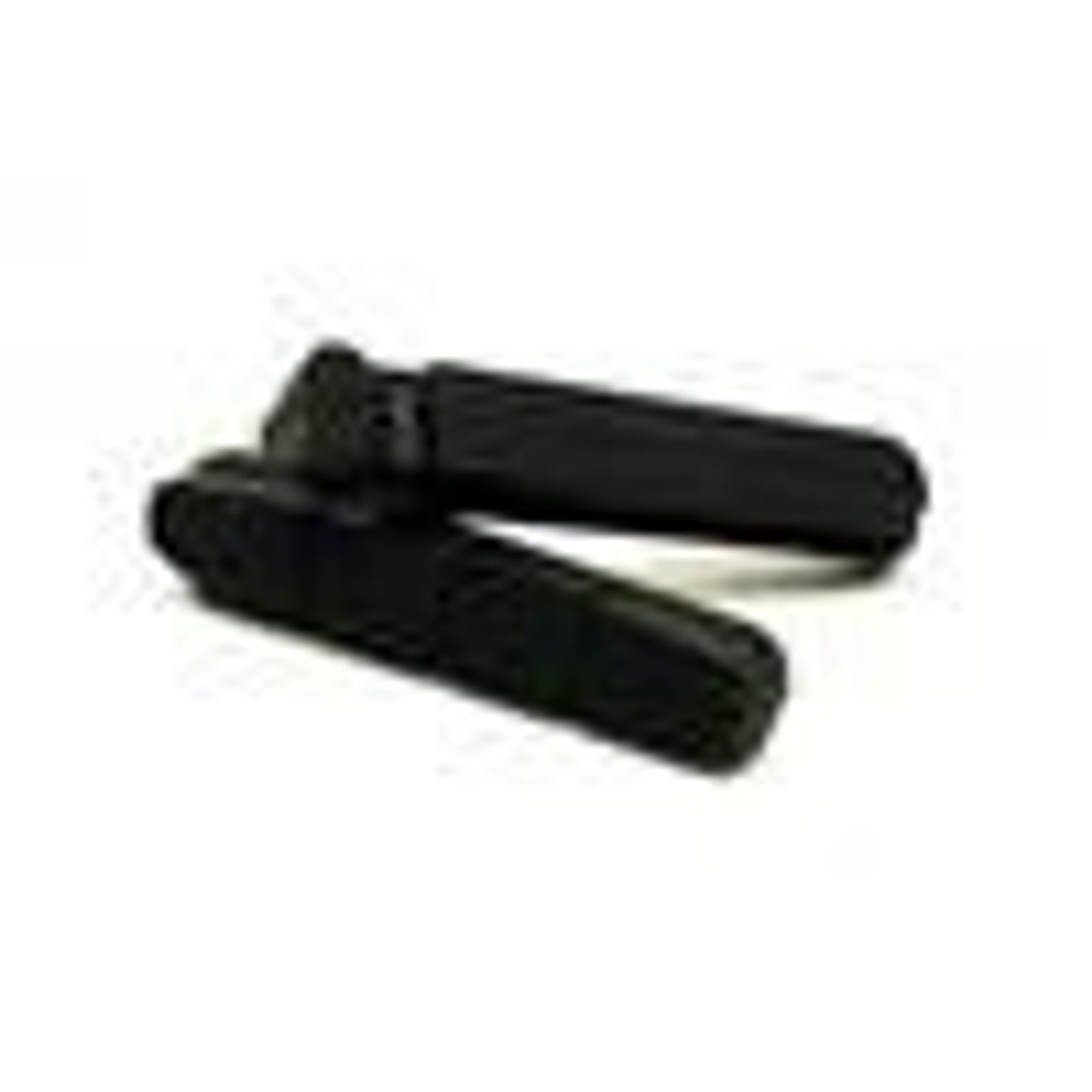 Shimano 7800 Dura Ace/Ultegra/105 Brake Pad for Carbon Rims