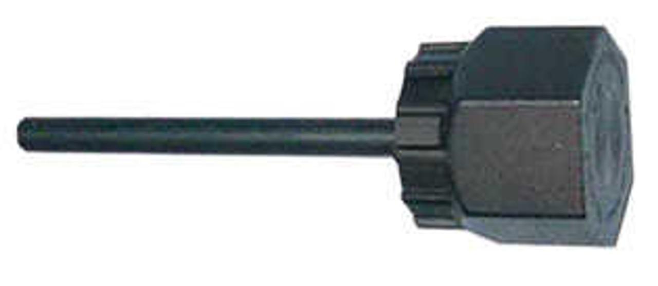 Shimano Cassette/Disk Lock Ring Remover TL LR15