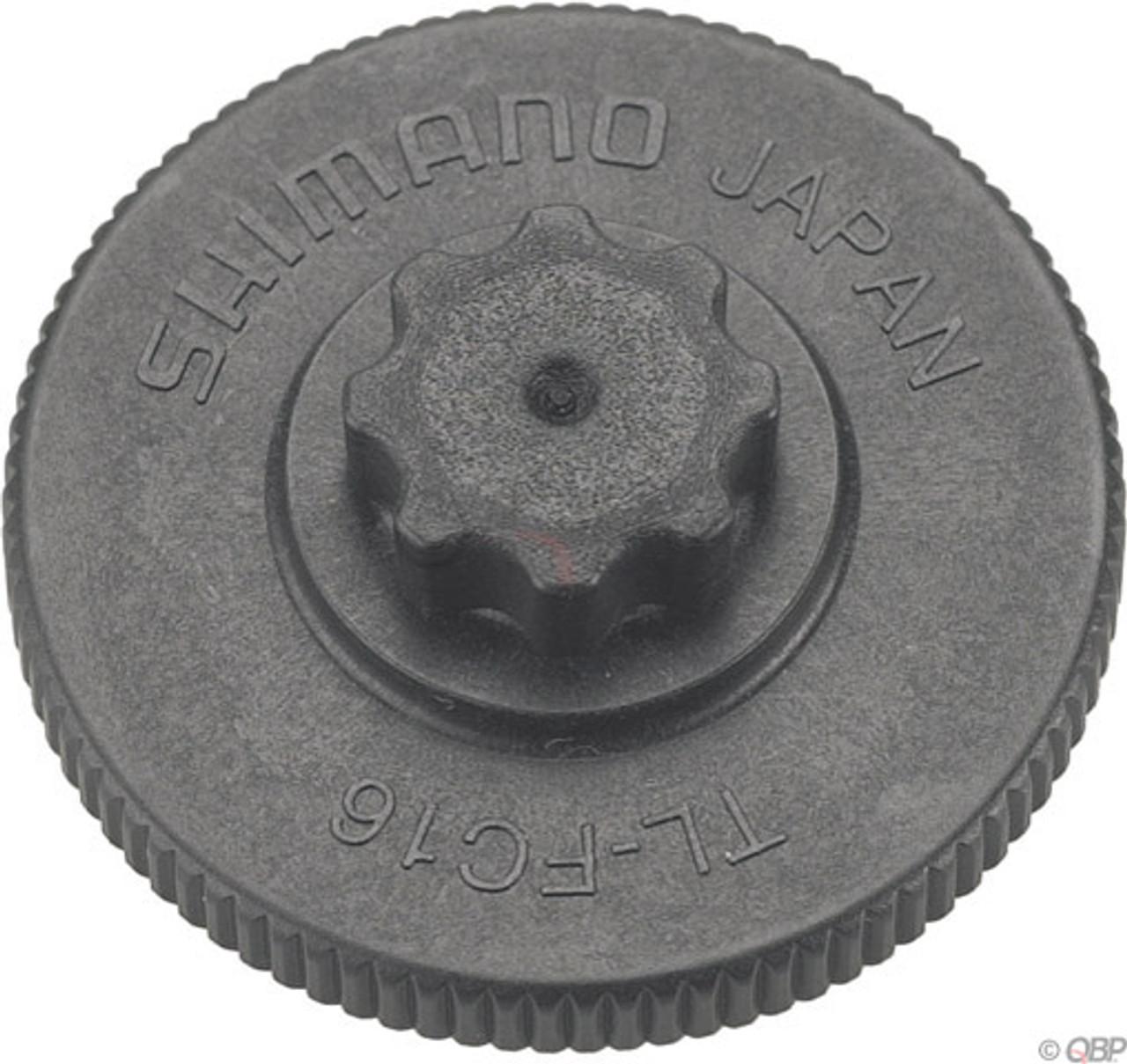 Shimano Crank Installation Tool TL FC16