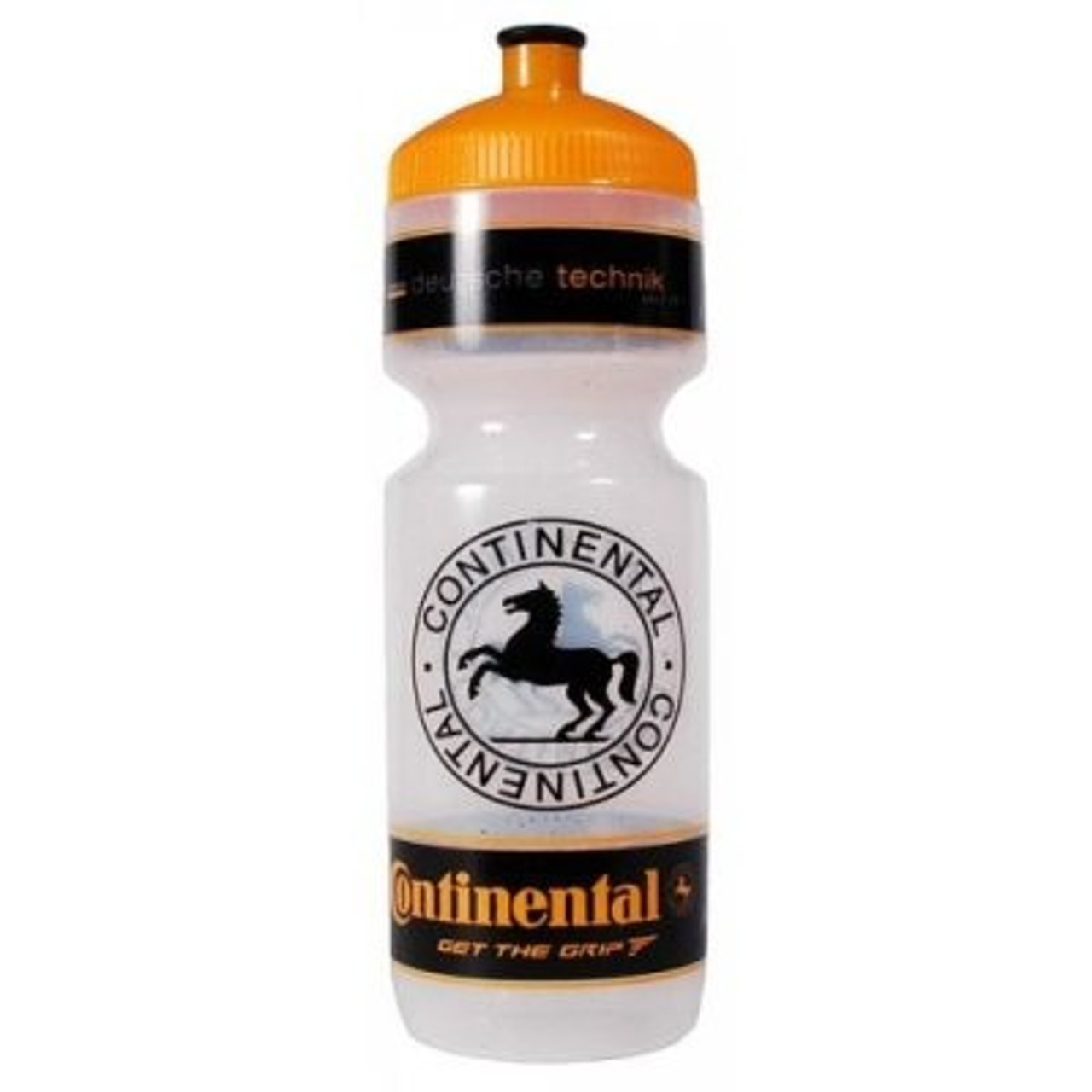 Continental Water Bottle 750ml