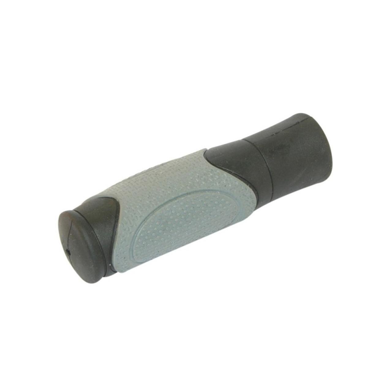 ETC Comfort Dual Density Grips