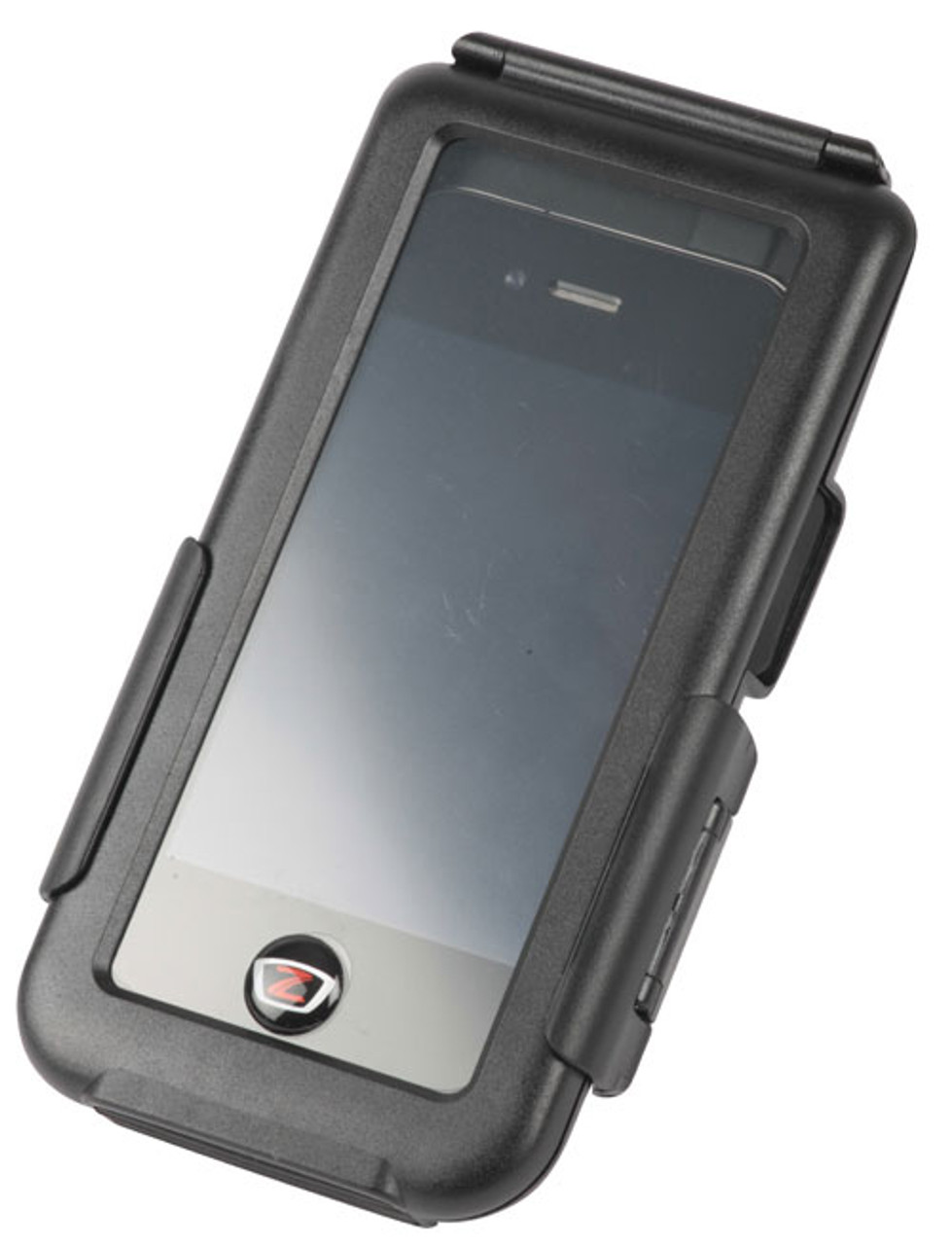 Zefal Z-Console Waterproof Smartphone Holder. Suitable for iPhone 4, iPhone 4S &