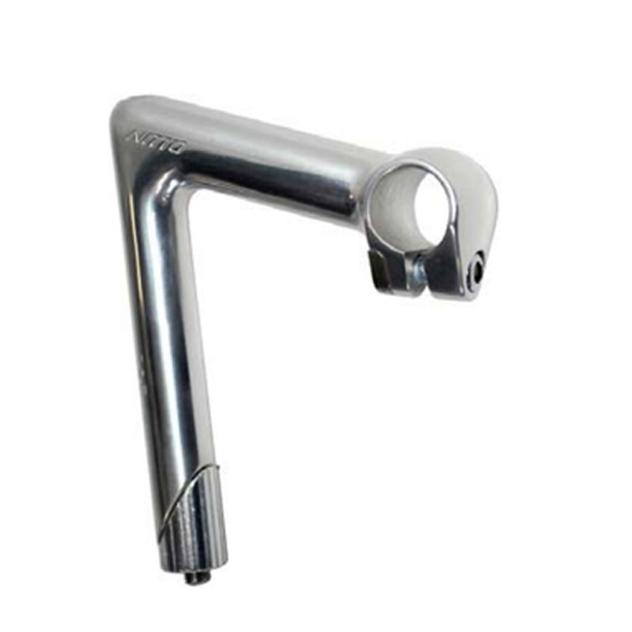 """Nitto NP-60 (60-70) Pearl 1"""" Quill Stem 
