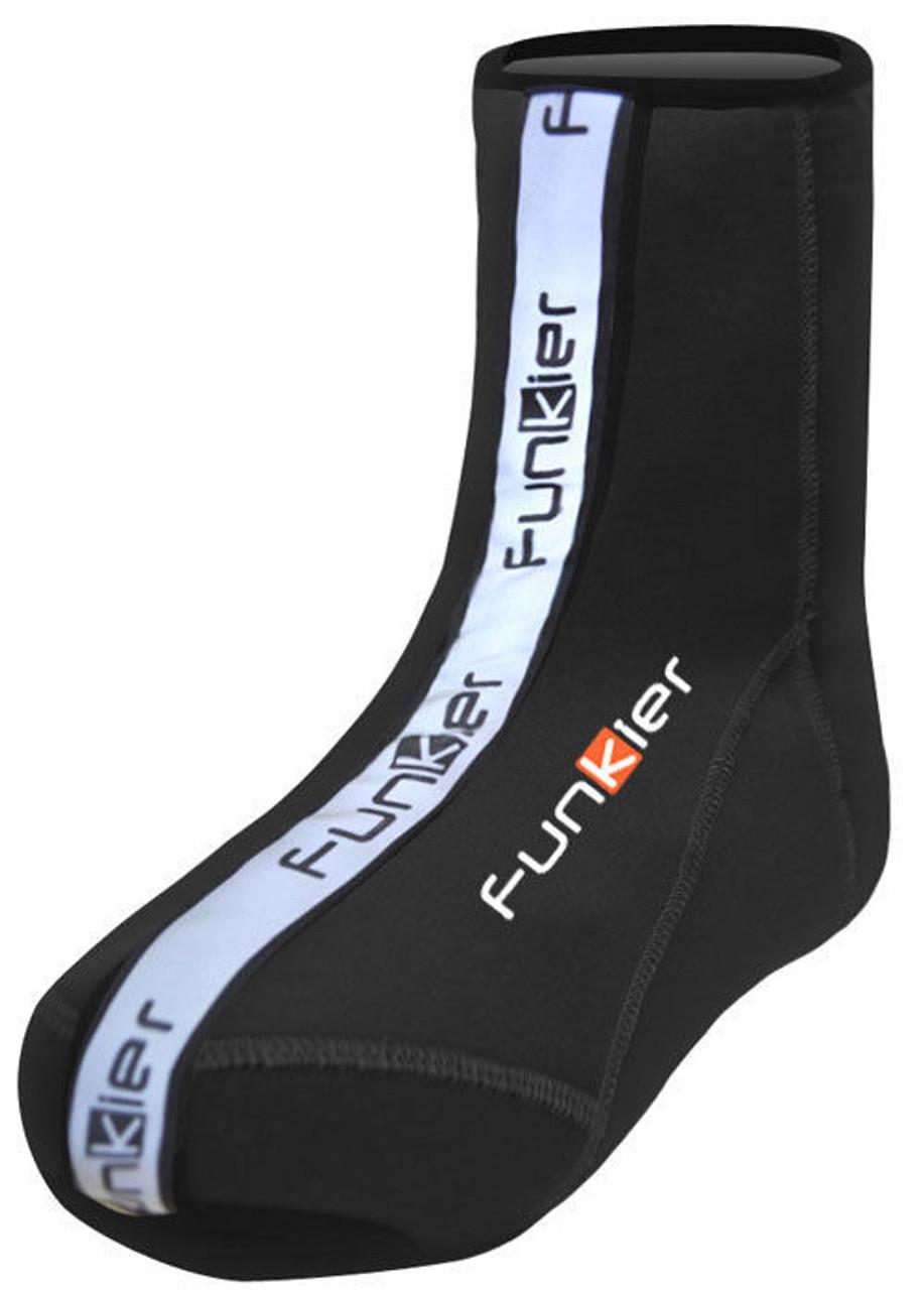 Funkier Ferrol Winter Neoprene Overshoes | OSW-06