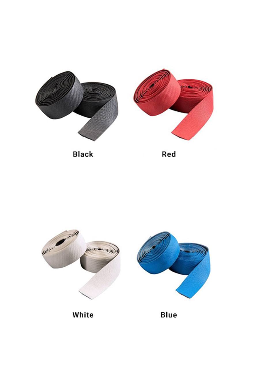 Deda Geco Handlebar Tape | All Colours